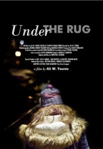 under_the_rug_locandina
