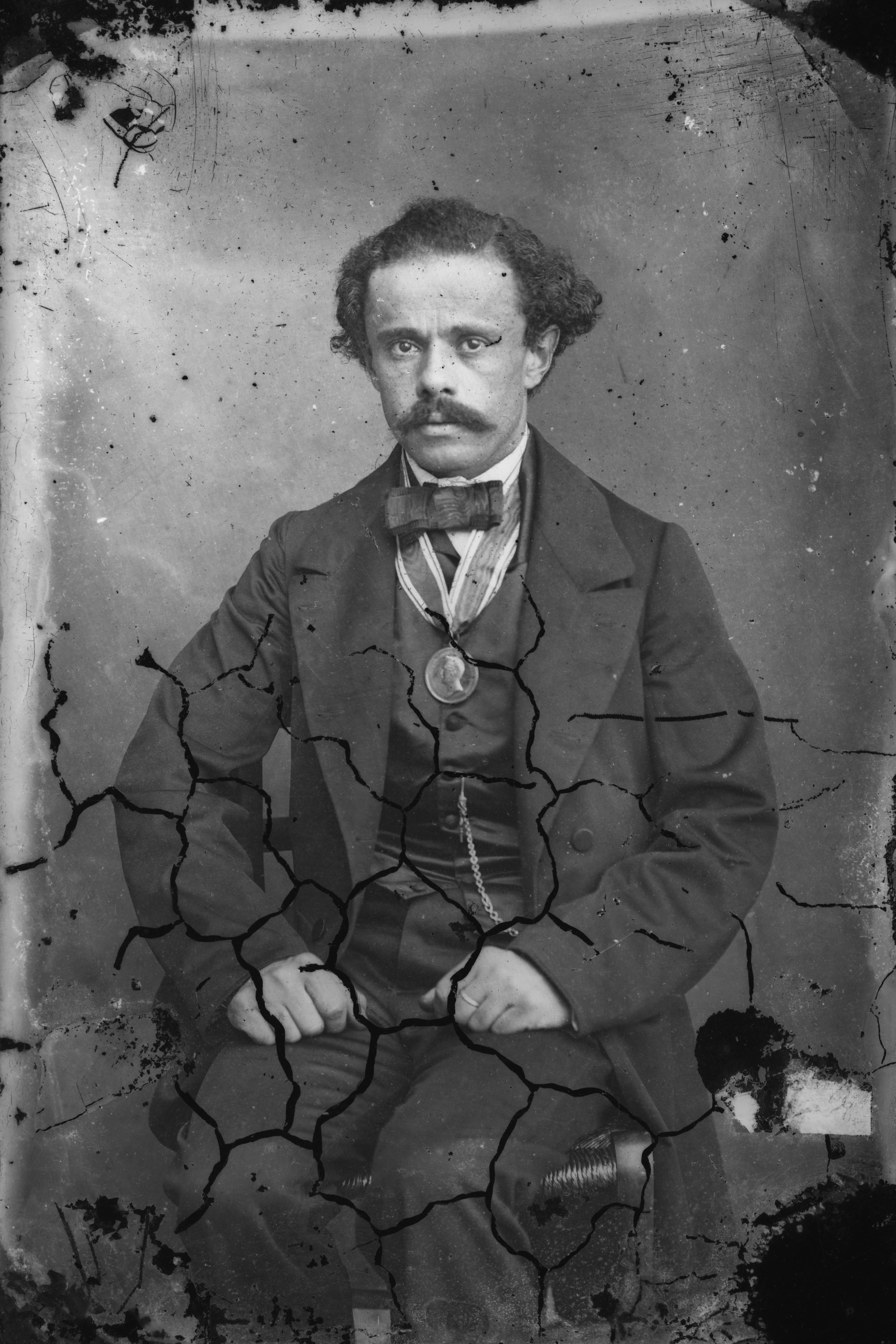 Pietro Marubbi